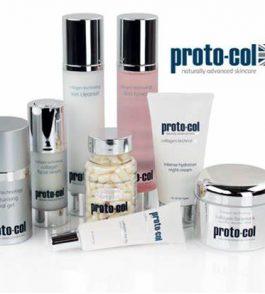 Proto-col Collagen Skincare